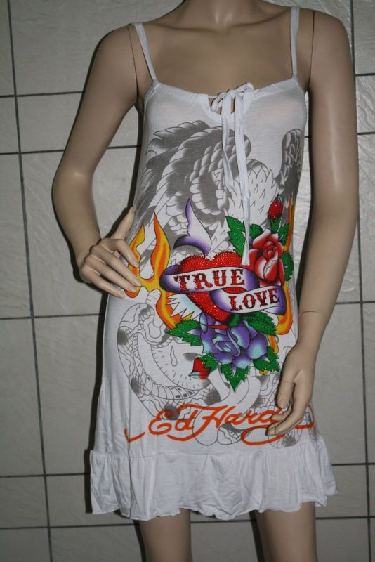 Serial Number:CYI8454  Material:cotton  Name:Ed Hardy  Color:as the picture  Size:S.M.L  Packing:dust bag  Note:Please choose color and size in available options when you checkout.we will ship according to your need. PRICE €123.00