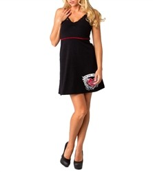 Metal Mulisha Forever Dress Black  Our Price: €44.00