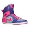 http://www.final-score.com/product/model:199181/sku:02656509/jordan-aj-1-skinny-high-girls-grade-school/purple/pink/?cm=supercat%5Fshoes