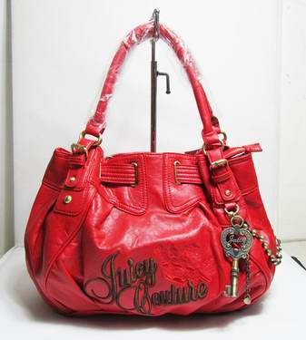 Item Code   :#21117779 2013529085  Item Brand  :Juicy  Materials     :  Mail Color   :  Item weight :0.750 KG  Itme Size     :  Attachment  :  sale price:€129.99