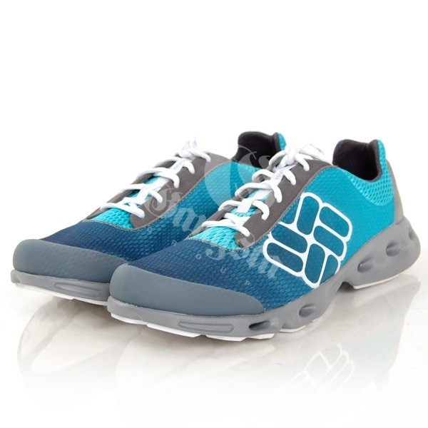 Columbia Techlite technology Outdoor ready High Comfort Imported Delivery Period within EU 7-8 working days PRICE €99.90