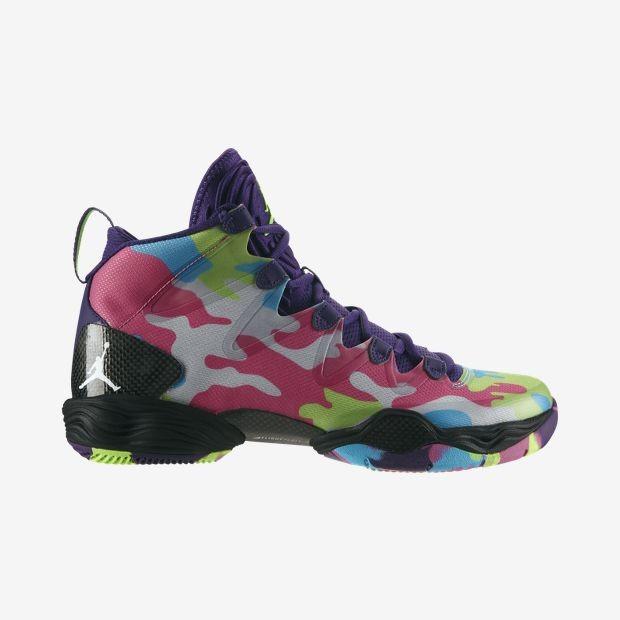 Air-Jordan-XX8-SE-ndash-Chaussure-de-basket-ball-pour-Homme-616345_580 PRICE €140.00