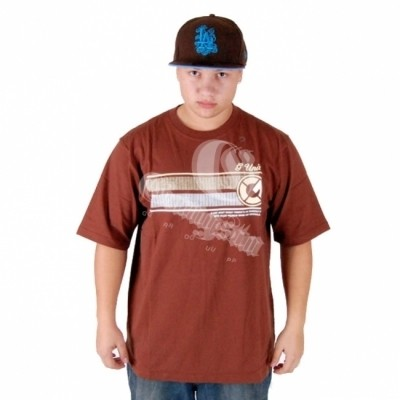 G-Unit 100% Cotton Major League Classic Design High Comfort Imported Collection Winter 2009 Delivery PRICE €45.00