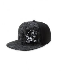 Metal Mulisha Framer Flexfit Hat Black  Our Price: €30.00