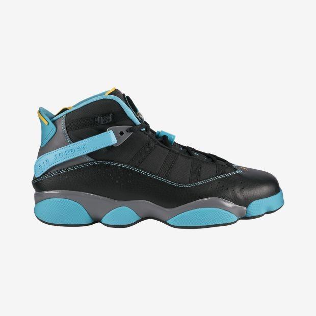 Jordan-6-Rings-ndash-Chaussure-pour-Homme-322992_089 PRICE €140.00