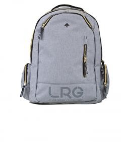 LRG CORE COLLECTION RESEARCH PACK €45.00