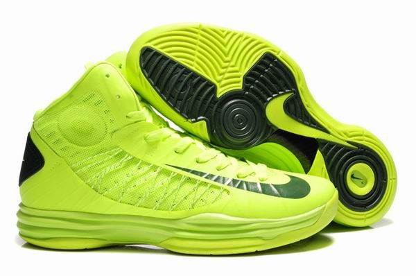 Women-James-Basketball-Shoes-Olympics-Edition-202_3 ID:32284  Your Price: €78.99 Size: 5   5.5   6   6.5   7   7.5   8   8.5