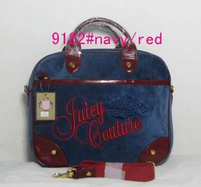 Item Code   :#21117779 2013529104  Item Brand  :Juicy  Materials     :  Mail Color   :  Item weight :0.750 KG  Itme Size     :  Attachment  :  sale price: €129.99