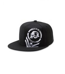 Metal Mulisha Equal Flexfit Hat Black  Our Price: €30.00