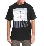Unit Trust T Shirt Black  Price €22.99