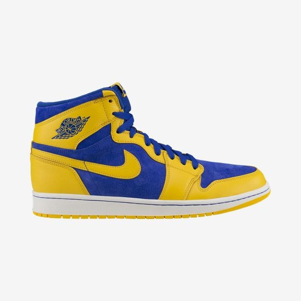 Air-Jordan-1-Retro-High-OG-Zapatillas---Hombre-555088_707_PRICE €130.00