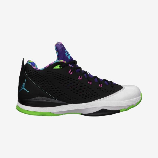 Jordan-CP3VII-Mens-Basketball-Shoe-616805_015 PRICE €130.00