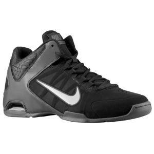 Nike Air Visi Pro IV sizes:07.5 08.0 08.5 09.0 09.5 10.0 10.5 11.0 11.5 12.0 12.5 13.0 PRICE €129.99