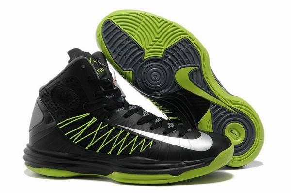 Women-James-Basketball-Shoes-Olympics-Edition-206_5 ID:32288  Your Price: 78.99 Size: 5   5.5   6   6.5   7   7.5   8   8.5