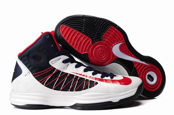 Women-James-Basketball-Shoes-Olympics-Edition-209_1 ID:32291  Your Price: €78.99 Size:5   5.5   6   6.5   7   7.5   8   8.5