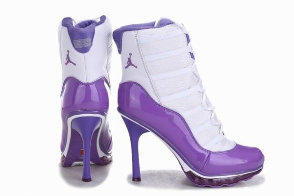 Air-Jordan-High-Heels-2013-2_6 ID:32271  Your Price: €78.99  Sizes: 5   5.5   6   6.5   7   7.5   8   8.5