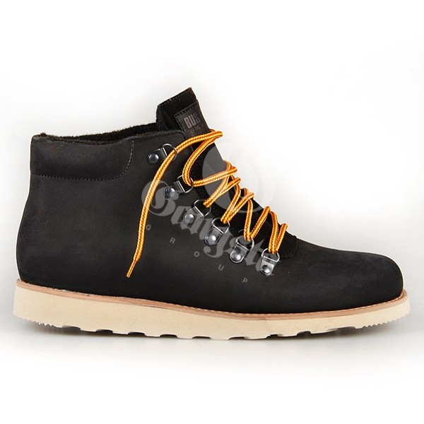 BustaGrip 100% Leather Urban Classic Design High Comfort Imported New Collection Winter 2013 Delivery Period within EU 2-12 working days PRICE €129.00
