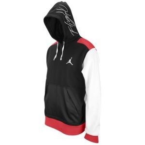 Jordan Flight Minded Remixed Hoodie - Men's  €99.99 Availability: In Stock S M L XL XXL 3XL