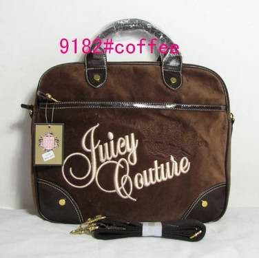 Item Code   :#21117779 2013529101  Item Brand  :Juicy  Materials     :  Mail Color   :  Item weight :0.750 KG  Itme Size     :  Attachment  :  sale price: €129.99