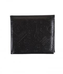 LRG CORE COLLECTION ONE WALLET €24.00