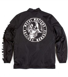Metal Mulisha Targeted Jacket Black  Our Price: €60.00