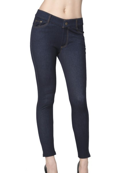 827JN046  Yelete The Original is your standard 5 pocket jean jegging. With classic silhouette construction, the Original is smooth, stretchy, and fits like a glove. PRICE €18.00