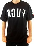 Mighty Healthy Collab SSUR Fudge T Shirt Black Our Price: €32.00