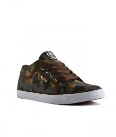LRG FOOTWEAR MAPLE CAMO €70.00 SOLD OUT