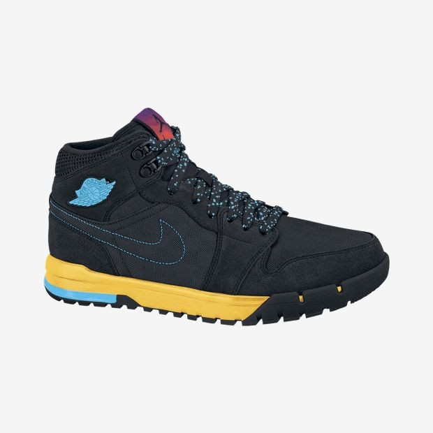 Scarpa-Air-Jordan-1-Trek---Uomo-616344_089 PRICE €120.00