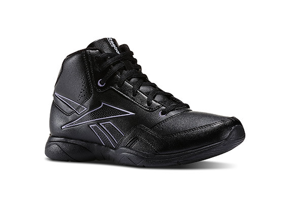 Studio Advance Mid color black PRICE €110.00