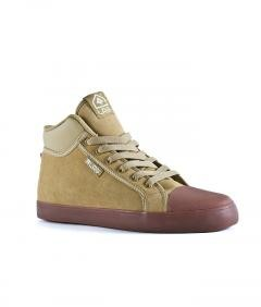 LRG FOOTWEAR LINDEN €70.00 SOLD OUT