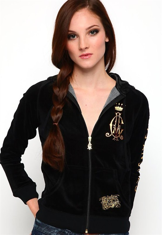 Serial Number:CYI8555  Material:cotton  Name: ED Hardy  Color:as the picture  Size:S.M.L.XL  Packing:OPP bag  Note:Please choose color in available options when you checkout.we will ship according to your need. PRICE €174.00