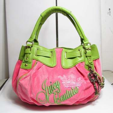 Item Code   :#21117779 2013529095  Item Brand  :Juicy  Materials     :  Mail Color   :  Item weight :0.750 KG  Itme Size     :  Attachment  :  sale price: €129.99