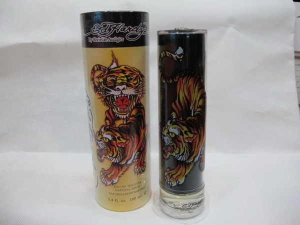 Serial Number:CQX1303  Name: ED Hardy Hardy  Color:as the picture  Volume:100ML  Packing:nice box PRICE €87.00
