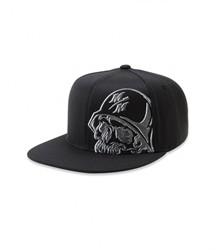 Metal Mulisha Beam Flexfit Hat Black  Our Price: €29.50