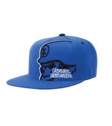Metal Mulisha Chaser Flexfit Blue  Our Price: €29.50
