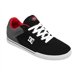 DC Shoes Cole Pro Sneakers Black  Our Price: €65.00