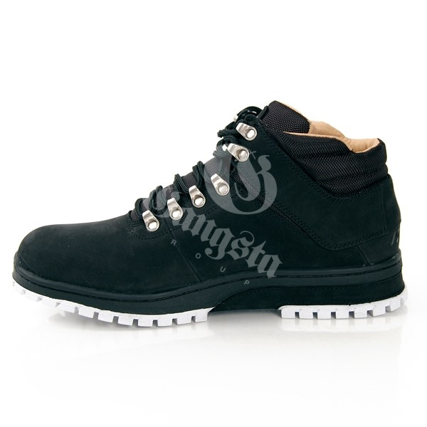 K1X 100% Leather K1X Hoop Nation Design High Comfort US Collection Winter 2013 Imported Delivery Period Worldwide 9 Working Days PRICE €109.90