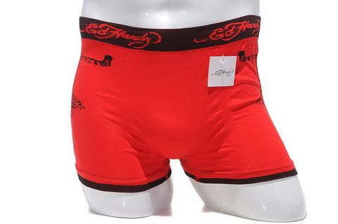 munderwear645016