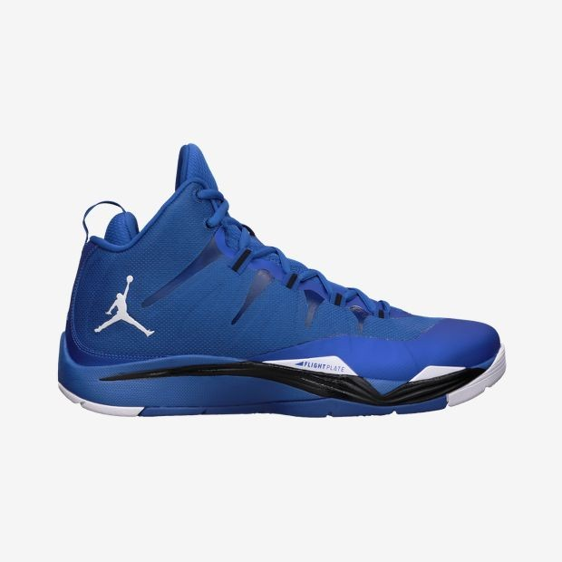 Jordan-SuperFly-2-Mens-Basketball-Shoe-599945_401_ PRICE €140.00