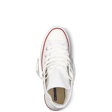 Chuck Taylor Classic Colors Euro 55,00 Color: Optical White / In Stock Runs a half-size large Find Your Fit SIZE: Men 8 / Women 10; Men 8,5 / Women 10,5; Men 11 / Women 13; Men 11,5 / Women 13,5; Men 12 / Women 14; Men 12,5 / Women 14,5; Men13 / Women15;
