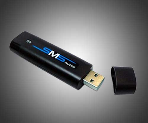 USB WIRELESS TRANSMITTER  Our Price: €80.00