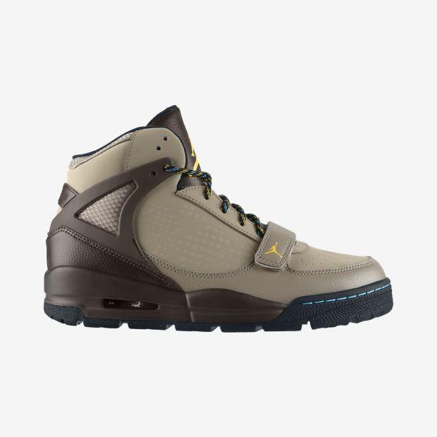 Jordan-Phase-23-Trek-ndash-Chaussure-pour-Homme-535682_204 PRICE €130.00