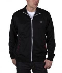LRG CORE COLLECTION TRACK JACKET €84.00