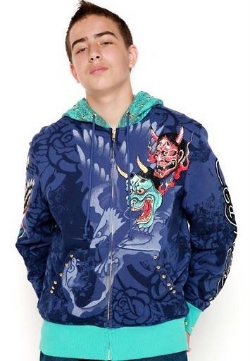 Serial Number:CQH5949  Material:cotton  Name: Ed Hardy  Color:as the picture  Size:M.L.XL.XXL  Packing:OPP bag  Note:Please choose color and size in available options when you checkout.we will ship according to your need. PRICE €168.00