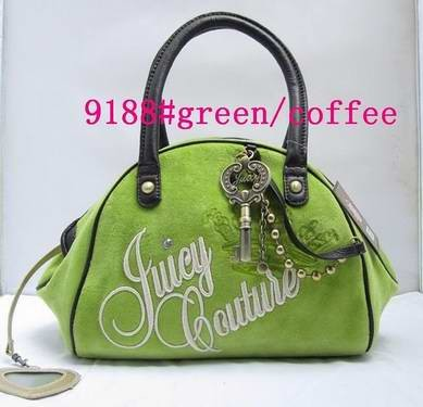 Item Code   :#21117779 2013529079  Item Brand  :Juicy  Materials     :  Mail Color   :  Item weight :0.750 KG  Itme Size     :  Attachment  :  sale price: €129.99