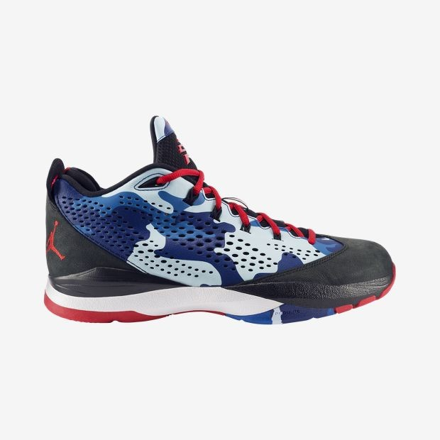 Jordan-CP3VII-Mens-Basketball-Shoe-616805_012 PRICE €130.00