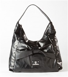 Metal Mulisha After Midnight Purse Black  Our Price: €43.99