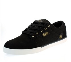 Etnies FSAS Twitch Jefferson Shoes Black/Gold  Our Price: €70.00