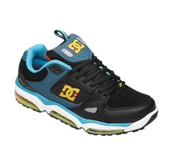 DC Shoes Versaflex 2 Sneakers Black  Our Price: €100.00
